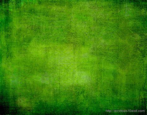 Wallpaper Deep Green | new wallpaper windows 10 wallpapers