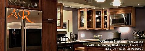 Kitchen Cabinets Fresno Ca Affordable Kitchen Cabinets Fresno In Fresno Ca Yellowbot