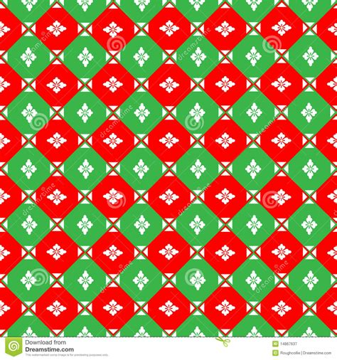 christmas wallpaper red and green christmas red and green background royalty free stock