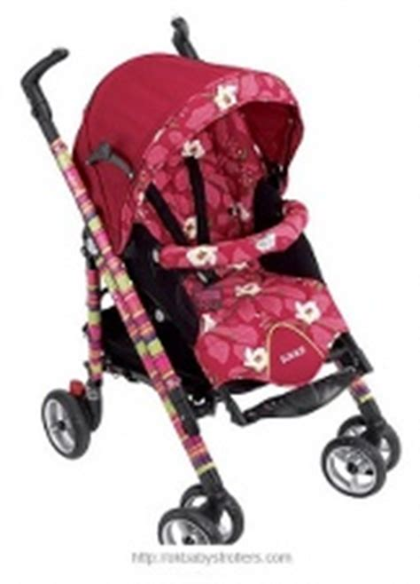 loola painting baby strollers bebe confort description prices photos