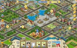 home design hack mod raidthegame township screenshots city building games