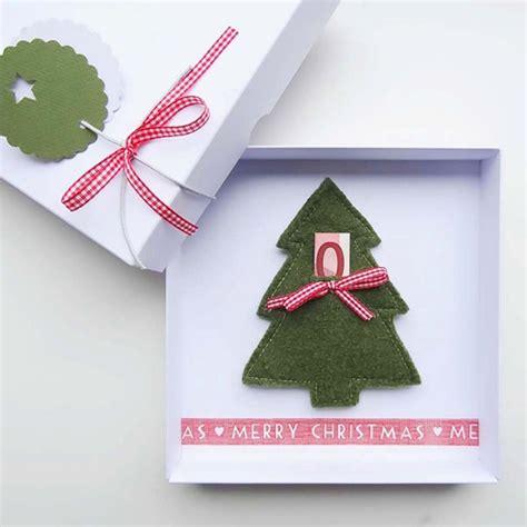 Geldgeschenke Weihnachten Verpacken by Geldgeschenk Verpackung Weihnachten Kaufen