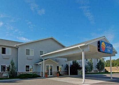 Comfort Inn Rexburg Idaho by Comfort Inn Rexburg Rexburg Deals See Hotel Photos