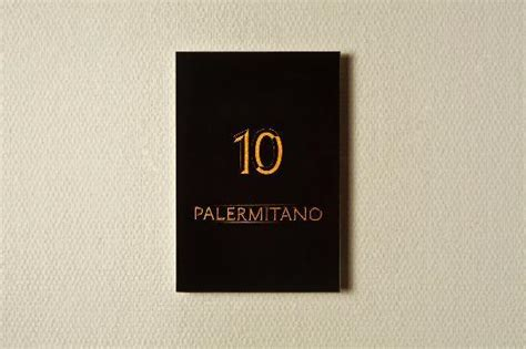 hotel room number signs clean my room sign picture of palermitano hotel buenos aires tripadvisor
