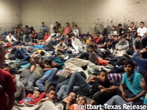 can an illegal immigrant buy a house obama s amnesty for illegal immigrant minors sparks twelve fold spike in numbers