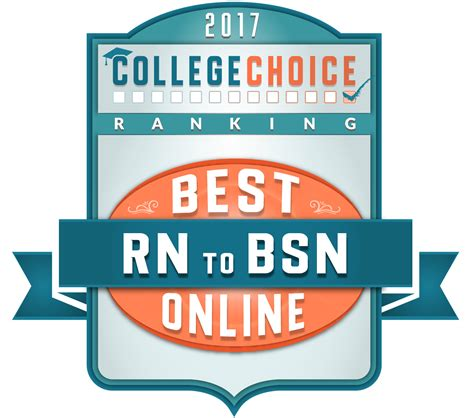 Bsn To Mba by School Of Nursing School Of Nursing Western Illinois