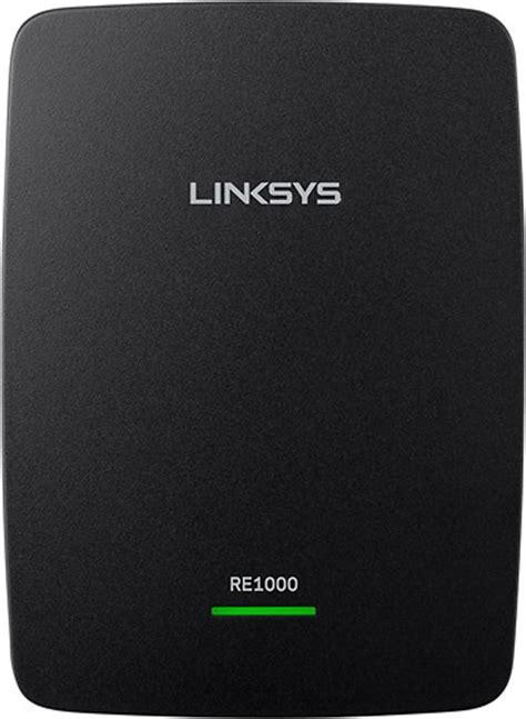 range extender with ethernet port linksys wireless n range extender with ethernet port
