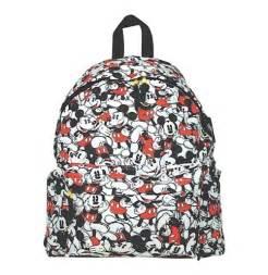 mochila mickey mouse 146499 por tan 243 lo 27 75 en merchandisingplaza
