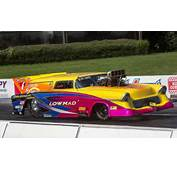 Pics Photos  Pro Modified Blower Turbo Drag Cars For Sale