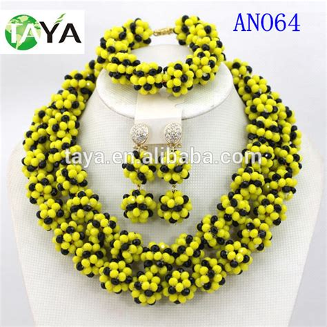 pictures of latest beads in nigeria beauty nigeria beads 2015 newest design african beads