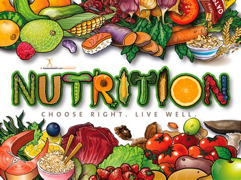 poster design nutrition month nutrition poster healthy food poster nutrition month