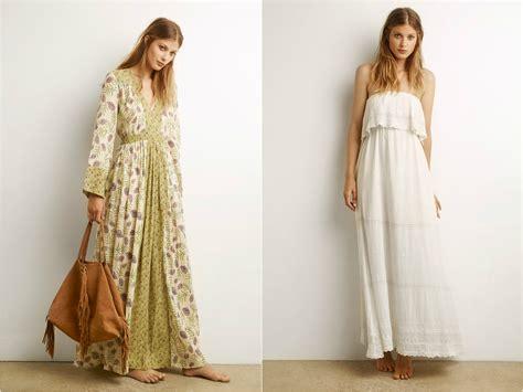 Robe Ba Sh Hiver 2016 - robe longue printemps ete 2016 la mode des robes de