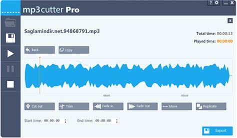 download mp3 cutter pro mp3 cutter pro 2 0 full indir saglamindir