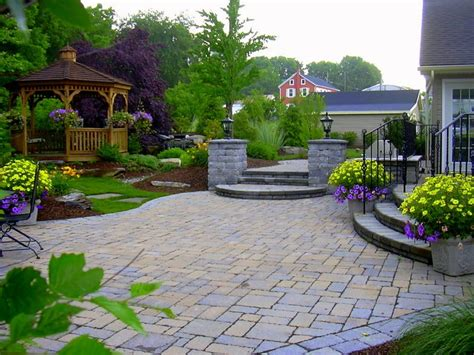 landscaping ideas around pool landscaping ideas around pool pools pinterest