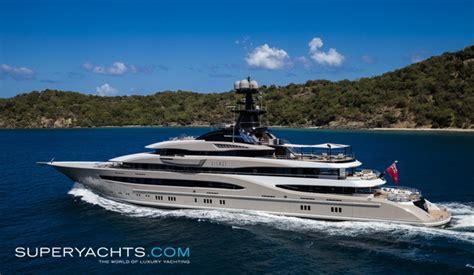 yacht kismet for sale kismet specifications lurssen yachts motor