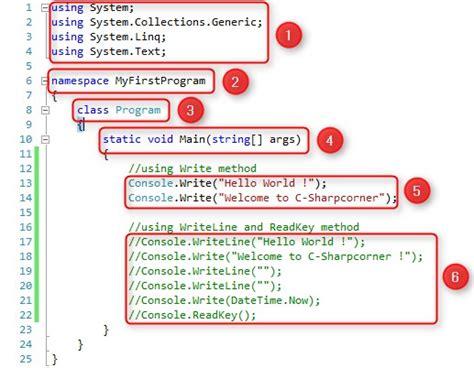 pattern programs in c sharp program code in c sharp alwaysthepiratebay