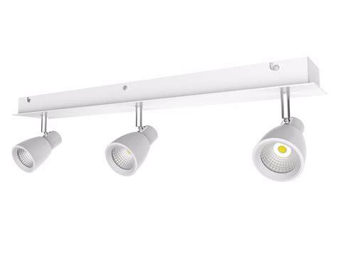 led light track led track lights upshine lighting