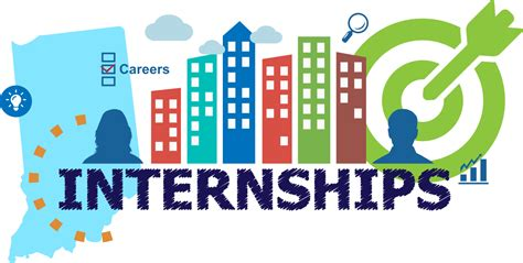 intern ship timesjobs survey report 72 of interns claim that they