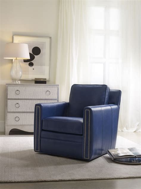 bradington young swivel recliner bradington young furniture swivel chair furnishings