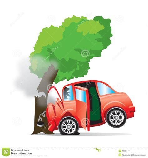 auto insurance when a tree tree clipart car crash pencil and in color tree clipart car crash