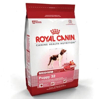royal canin medium puppy belly pacu pet supplies shop all for dogs cats birds more