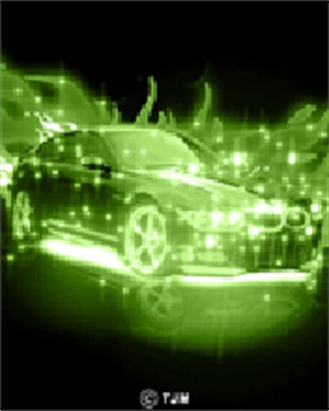car wallpaper 176x220 animated cool car on water cell phone wallpapers 176x220