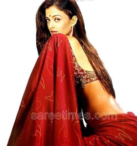 aishwarya rai sari aishwarya rai sari blouse pattern sareetimes