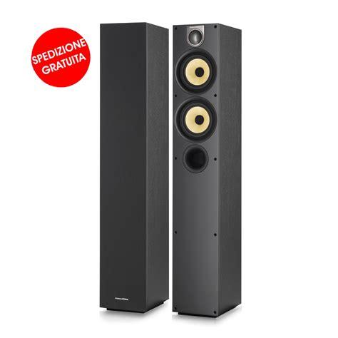 diffusori hi fi da pavimento diffusori audio da pavimento per sistemi hi fi