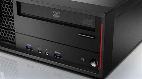 Mba 8gb 256gb Computer Science by Lenovo Thinkstation P310 Sff 30av001nuk I7 6700 8gb