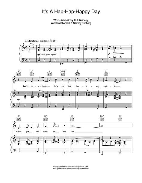 lyrics it s a special day violin happy birthday violin chords happy birthday