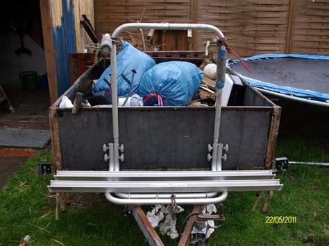 Fahrradhalter Auto Anhängerkupplung Test by Pin Fahrradtr 228 Ger F 252 R Die Anh 228 Ngerkupplung Original