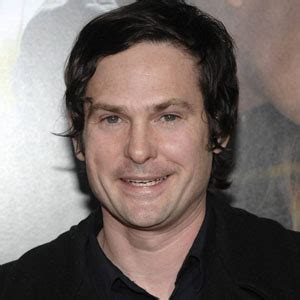 henry thomas highest paid actor in the world mediamass