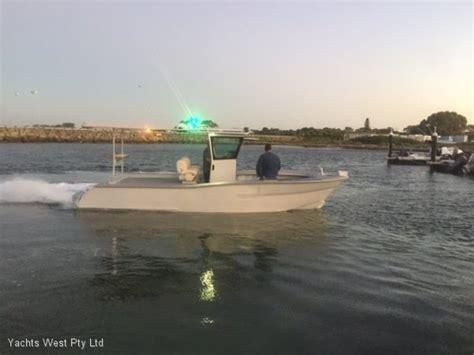 jet boat for sale western australia aluminium diesel jet boat power boats boats online for