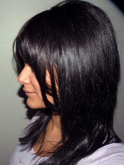 apliques hairdo apliques hairdo 2beauty marina smith