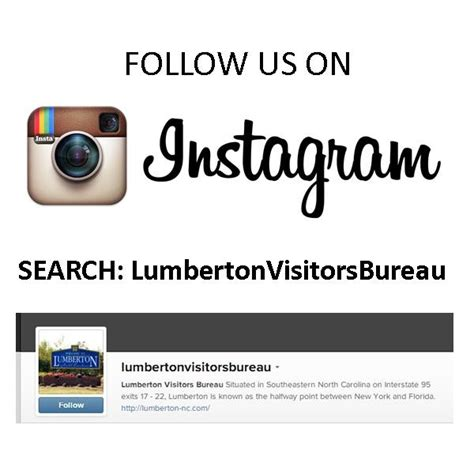1000 Images About We Love Lumberton On Pinterest Theater Miniature And Other Follow Us On Instagram And Template