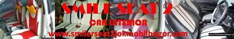 Karpet Sapi Bekas smileseat2 hp 0878 8864 8794 jok mobil bogor jok