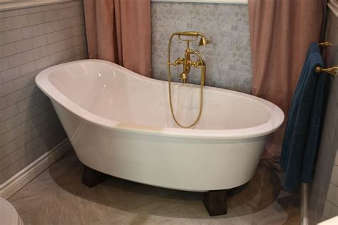 non standard bathtubs room design ideas for your home s most used spaces
