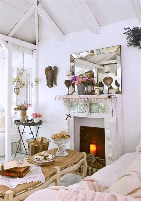 prairie style home decorating prairie style decorating images uniquely chic healdsburg fifi o neill book signing at