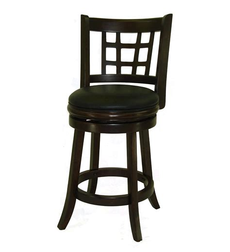 Cappuccino Bar Stools by Blaire Maliha Cappuccino Counter Stool Overstock