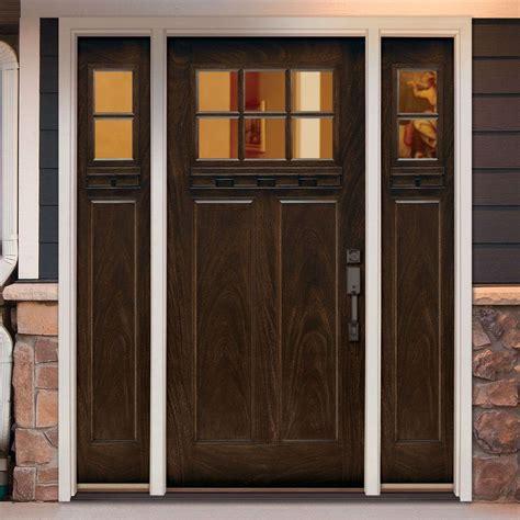 home depot modern exterior doors house of wooden