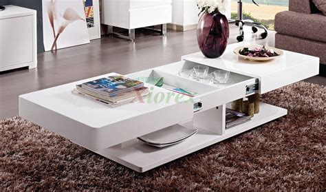 center table design for living room living room center table design for living room modern