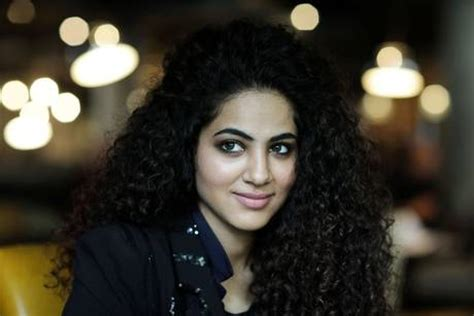 annie khalid biography pakistani celebrities from abroad page 2
