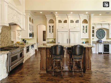 country kitchen locations 3 45 million country mansion in dallas tx homes