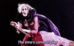 Hocus Pocus Meme - halloween meme 187 3 musical numbers hocus pocus