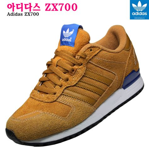 Sepatu Adidas Zx 900 Casual Wanita Sport T2709 adidas zx700 g96522 adidas original shoes adidas originals adidas casual fashion shoes