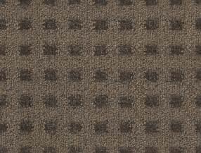 carpet flooring texture carpet vidalondon