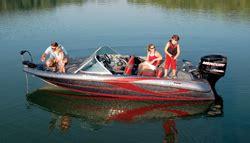 boat motor repair raleigh nc boat repair wake forest raleigh nc boat parts boat