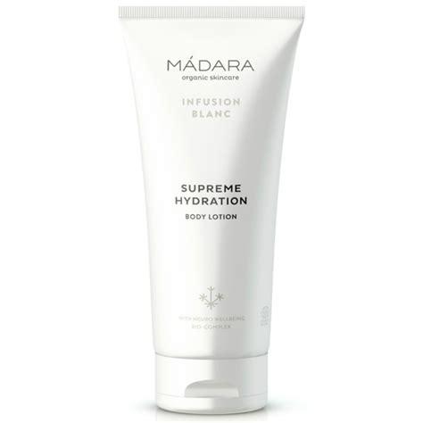 hydration infusion m 193 dara infusion blanc supreme hydration lotion 200 ml