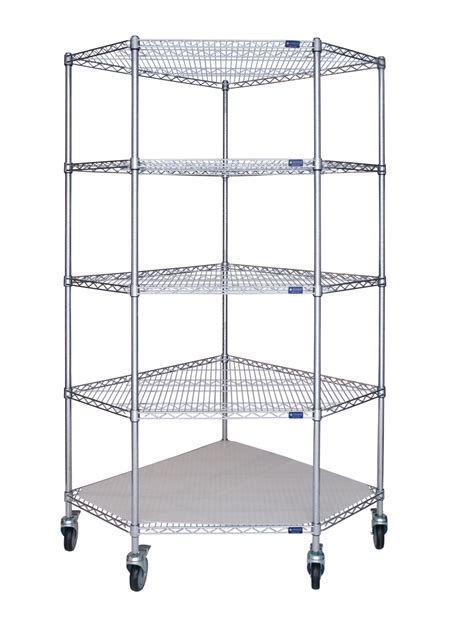 Black Wire Corner Shelf by Shelves Amazing Corner Wire Shelving Corner Wire