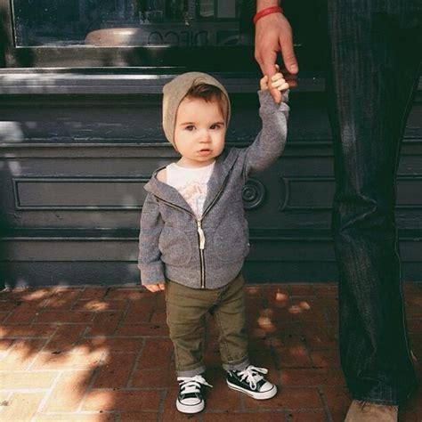 imagenes hipster bebe 25 nombres que todo hipster le quiere poner a su beb 201